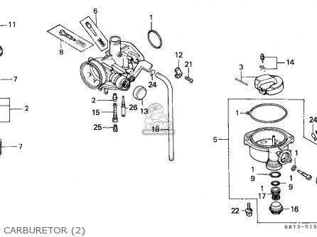 Honda C90z Cub 1992 (n) Mexico / Kph Ms Ss parts list
