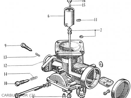 1950 Ford F1 Wiring, 1950, Free Engine Image For User