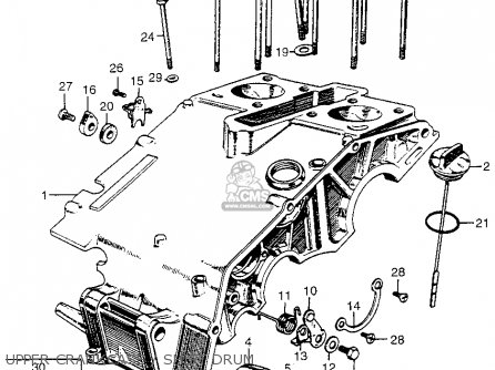 1969 Honda Z50 Wiring Diagram, 1969, Free Engine Image For