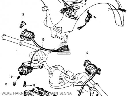Motorcycle Kill Switch, Motorcycle, Free Engine Image For