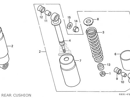 Yamaha Golf C Charger G3 Charger Wiring Diagram ~ Odicis