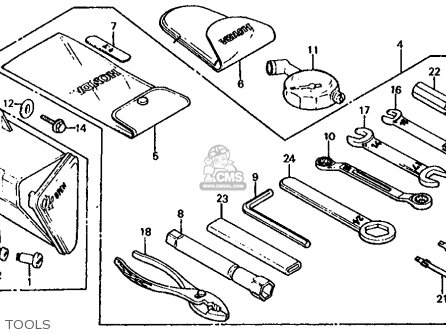Warn 8274 Wiring Diagram Winch Solenoid Diagram Wiring