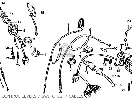 Yamaha R6 Tail Light Wiring Diagram Yamaha R6 Cover Wiring
