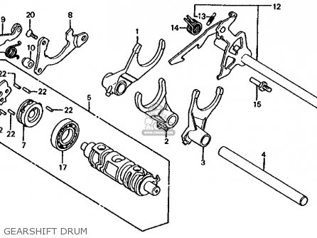 Dyna Coil Wiring Diagram For Suzuki