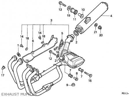 Honda Cbr 929 Wiring Diagram Zx9r Wiring Diagram ~ Elsavadorla