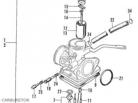 Fuel Filter For Generator Tires For Generator Wiring
