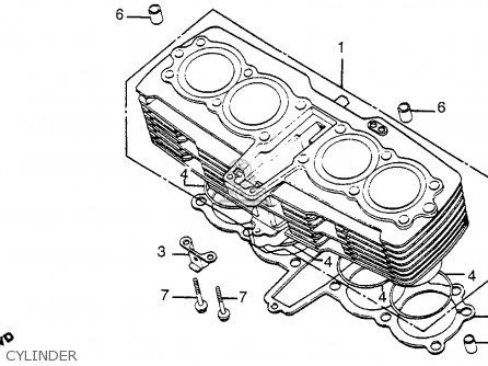 Engine Cover Decals Engine Seals Wiring Diagram ~ Odicis