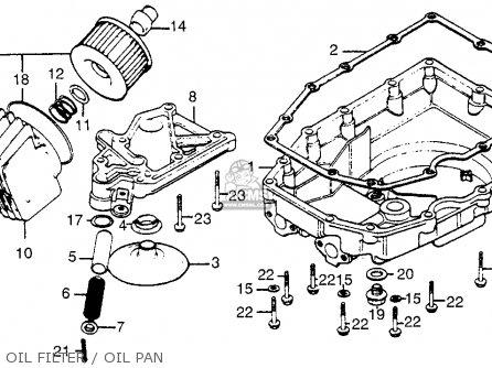 Float Valve Usa Float Ball Wiring Diagram ~ Odicis