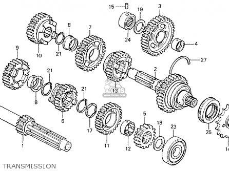 Case Skid Steer Wiring Diagrams Bobcat Skid Steer
