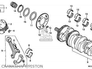 Honda CB1100SF X11 2000 (Y) EUROPEAN DIRECT SALES parts