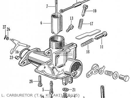 Model T Air Pump, Model, Free Engine Image For User Manual