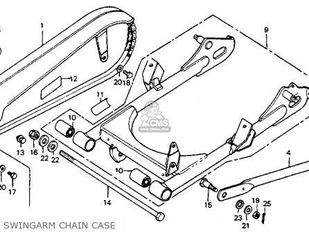 Fuel Filter Purpose Fuel Exhaust Wiring Diagram ~ Odicis