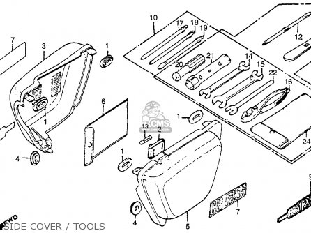 Toyota Pickup Fuse Box Cover. Toyota. Auto Fuse Box Diagram