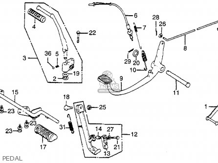 3 Rotor Engine Kit RX-8 3 Rotor Conversion Kit Wiring