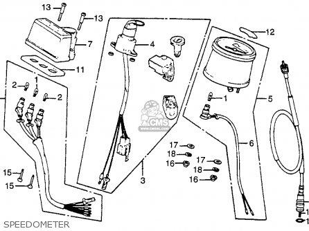 Spal Brushless Fan Wiring Diagram