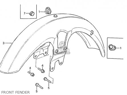 Model T Coil Schematic Model T Coil Box Wiring Diagram