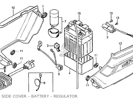 Harley Davidson V Twin Engine Diagrams, Harley, Free