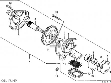 Honda Dream Engine Honda Earth Dreams V6 Wiring Diagram
