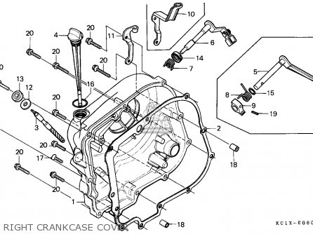 1966 Chevelle Windshield Wiper Motor Wiring Diagram 1966