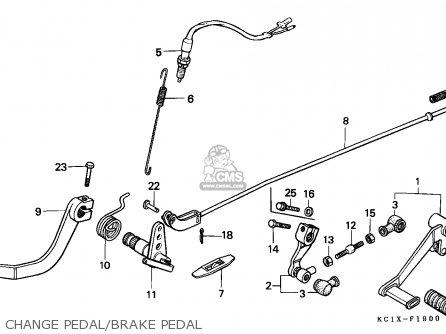 Car Engine Meme Car Maintenance Memes Wiring Diagram ~ Odicis