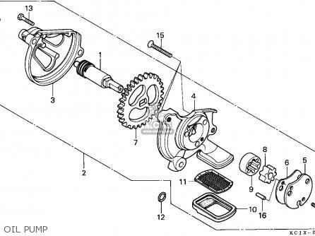Honda CB125TD SUPERDREAM 1984 (E) EUROPEAN DIRECT SALES