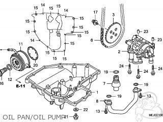 Honda CB1300 SUPER FOUR 2007 (7) AUSTRALIA parts lists and