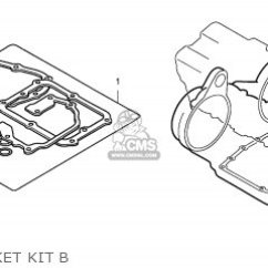 Vw Type 3 Fuel Injection Wiring Diagram 2004 Ford F250 Lariat Radio 6 5l Line Duramax ~ Odicis