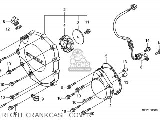 Fuel Injection Throttle Body Throttle Body Injection