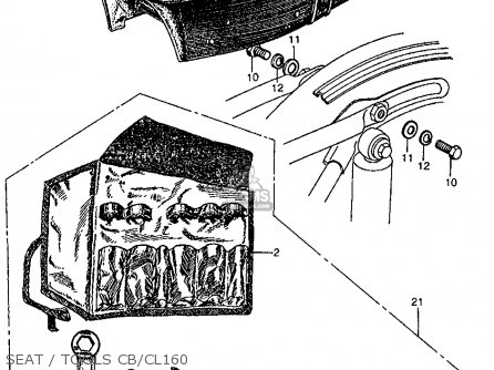 Honda Cb160 Wiring Diagram Trx70 Wiring Diagram Wiring