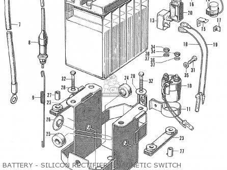 How To Wire Generator Breaker Panel Box Installing Circuit