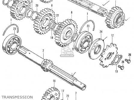 Chevy Traverse Wire Diagram Honda Pilot Diagram Wiring