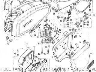 Cb500 Wiring Diagram Bk Wiring Diagram Wiring Diagram ~ Odicis