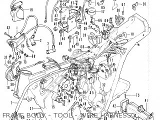 Honda CB200B EUROPEAN DIRECT SALES parts lists and schematics