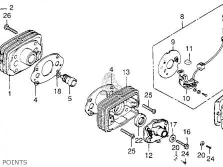 Ice Bear Trike Wiring Diagram. Ice. Wiring Diagram