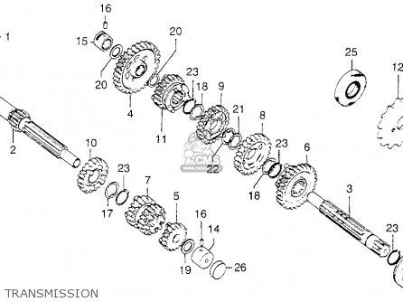 Triumph Motorcycles 1974 Wiring Diagram Honda Wiring
