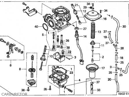 1986 honda trx 250 wiring diagram gl1500 cb wiring diagram | i-confort.com