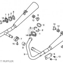2000 Honda Xr650r Wiring Diagram Cell Respiration Cycle 1971 Cl70 Auto Electrical Cb200 Carburetor 1973 Cb750 Schematic