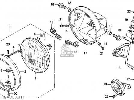 Volvo 240 Wiring Harness Diagram Toyota Truck Wiring