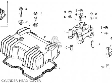 Honda H Engine Price Ford 4.0 Engine Wiring Diagram ~ Odicis