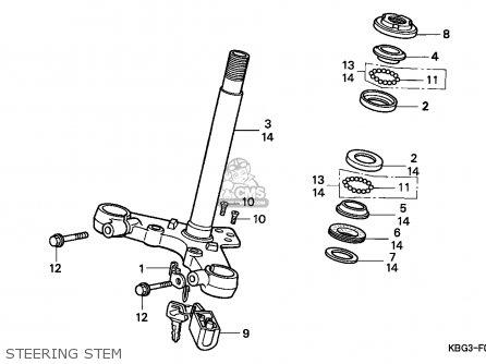 2 2l Ecotec Engine Diagram 2.2L Engine For Pontiac Wiring