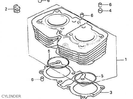 Generator Key Switch Generator Fuel Pump Wiring Diagram