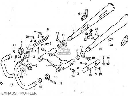 Honda CB250NDD 1984 (E) SUPERDREAM SWITZERLAND parts lists
