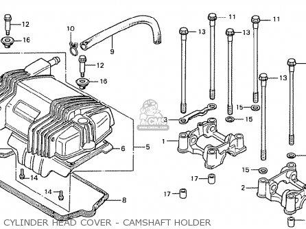 Honda Fit Suspension Diagram Nissan Cube Suspension