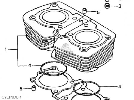2003 Acura Mdx Radio Wiring Diagram, 2003, Free Engine
