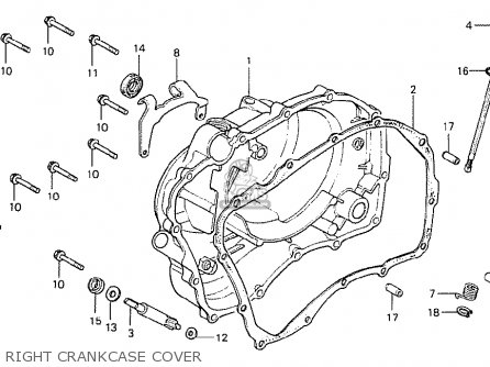 Oil Pressure Switch Tool Control Arm Tool Wiring Diagram