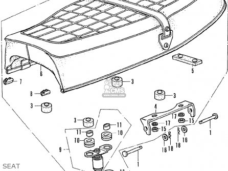 How Do You Read Schematics, How, Free Engine Image For