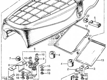 Httpsewiringdiagram Herokuapp Compostwiring Diagram Ez Go