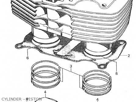 Coil On Plug Boot Bremi Ignition Boot Wiring Diagram ~ Odicis