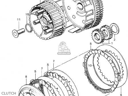Honda Spark Plug Boot, Honda, Free Engine Image For User