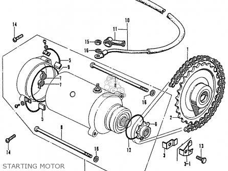 Xj6 3 2 Injector Wiring Diagram